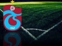 Trabzonspor'a haciz geldi