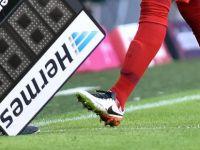 Borussia Dortmund, Augsburg'u 5-3 yendi