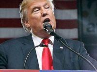 Trump: Yönetimde fakir istemiyorum