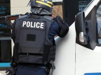 Fransız polis tecavüzden yargılanacak