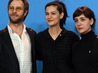 'Kaygı' filminin dünya prömiyeri yapıldı