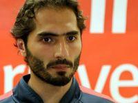 Bundesliga'da haftanın oyuncusu Hamit Altıntop