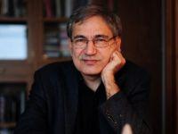 Orhan Pamuk 'hayır' dedi, Hürriyet yayımlamadı