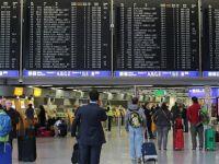 Schengen bölgesinde kontroller başlıyor