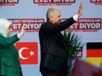 Avrupa'da alınan mahkeme kararları, Türkiye'de geçerli olacak