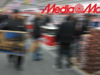Media Markt: Bütün mağazalarımızı sattık