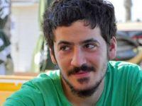 Ali İsmail'i öldüren polislerin cezası az bulundu