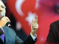 Kılıçdaroğlu: Deniz Yücel özgürlüğüne kavuşmalı