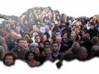 İşsizlik yükselişini sürdürüyor