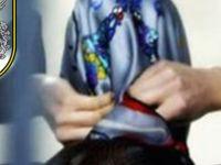 TSK'da başörtüsü yasağı kalktı