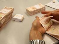 'Gurbetçiler, Türkiye'deki mal varlığını açıklasın'