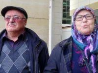 Türkiye'ye yerleşen gurbetçi çift dolandırıldı
