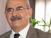 ABD konsolosluğu tercümanı PKK'dan gözaltında
