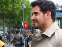'AK Parti gurbetçiye verdiği sözleri tutmadı'
