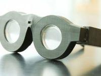 Ayrı ayrı gözlük kullanmak tarihe karışıyor
