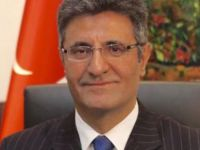 Almanya, Türk büyükelçiyi dışişlerine çağırdı