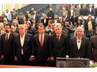 AK Partili Külünk: Parlamenter sistemi getirirken millete mi sordular?