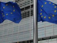 Türkiye'nin AB Daimi Temsilcisi AB Komisyonu'na çağrıldı