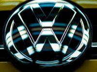 Volkswagen sahtekarlık yaptığını kabul etti