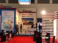 Berlin'deki Türkiye turizm standı boş kaldı