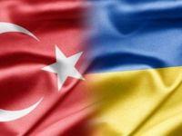 Ukrayna'da en çok Türklerçalışıyor