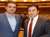 Hollanda'da 7 Türk milletvekili seçildi