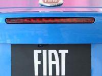 Fiat'tan birleşme talebine red