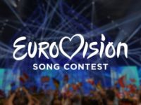 Rusya: Eurovision'a katılmayacağız
