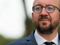 Belçika: Türkiye ile ilişkileri sonlandırmalıyız