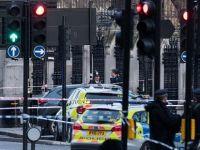 Belçika'da terör saldırısı alarmı
