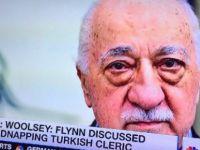 'Gülen'in gizlice Türkiye'ye getirilmesi tartışılıyor'