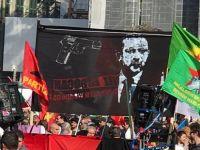Organizatörlere ceza verilmeyecek