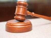 Öğretmenler dini sembol yasağına karşı dava açtı