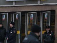 Rus istihbarat binasına saldırı: 3 ölü