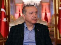 'Erdoğan'ın yurt dışındaki malvarlığı dondurulsun'