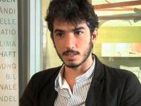 Ajan diye gözaltına alınan gazeteci serbest bırakıldı
