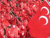 MHP'de bir toplu istifa haberi daha