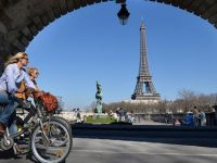 Fransa: 40 mülteciyi kabul edeceğiz