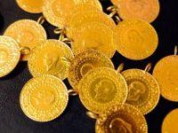 Gram altın 171 lirayı aştı