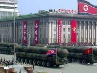 'Nükleer gücümüz ABD'nin yüreğine yumruk gibi iner'