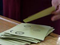 AGİT: Oylar yeniden sayılsın