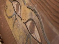 3500 yıllık mumyalar bulundu
