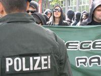 Almanya'da AfD kongresi endişesi