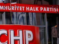 CHP AİHM'e başvuracak