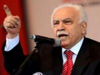 'Erdoğan'ı dışlayan bir hükümet milli olmaz'