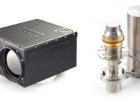 ASELSAN termal kamera üretti