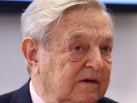 'Soros milyonlarca insanın hayatını mahvetti'