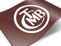MB, enflasyon öngörüsünü yükseltti