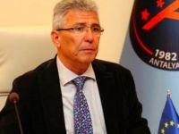 'Avrupa'daki Türk çocuklar dilden kaybediyor'
