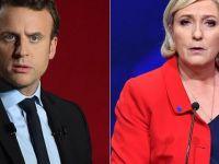 Fransızlar ikisini de istemiyor